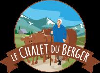 Le Chalet du Berger